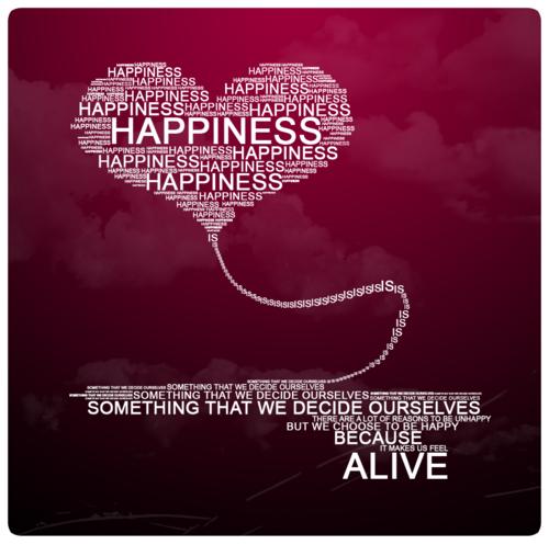Activeaza-ti hormonii fericirii
