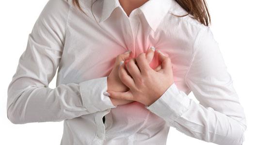 Metode naturiste pentru a preveni infarctul