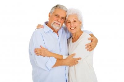 Cum prevenim aparitia osteoporozei
