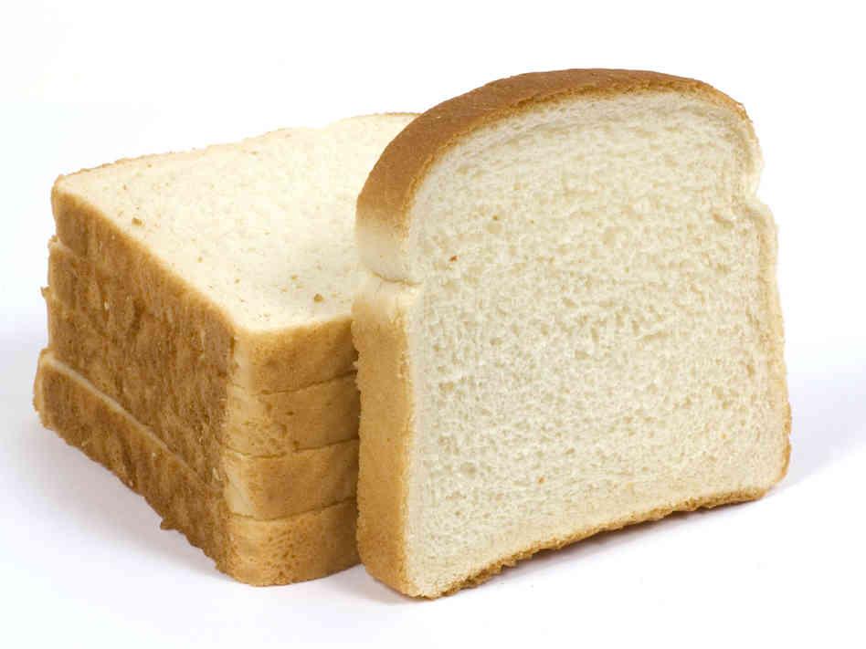 Atentie la acesti 5 aditivi periculosi din paine