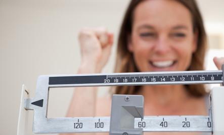 6 mituri despre slabit si ingrasat