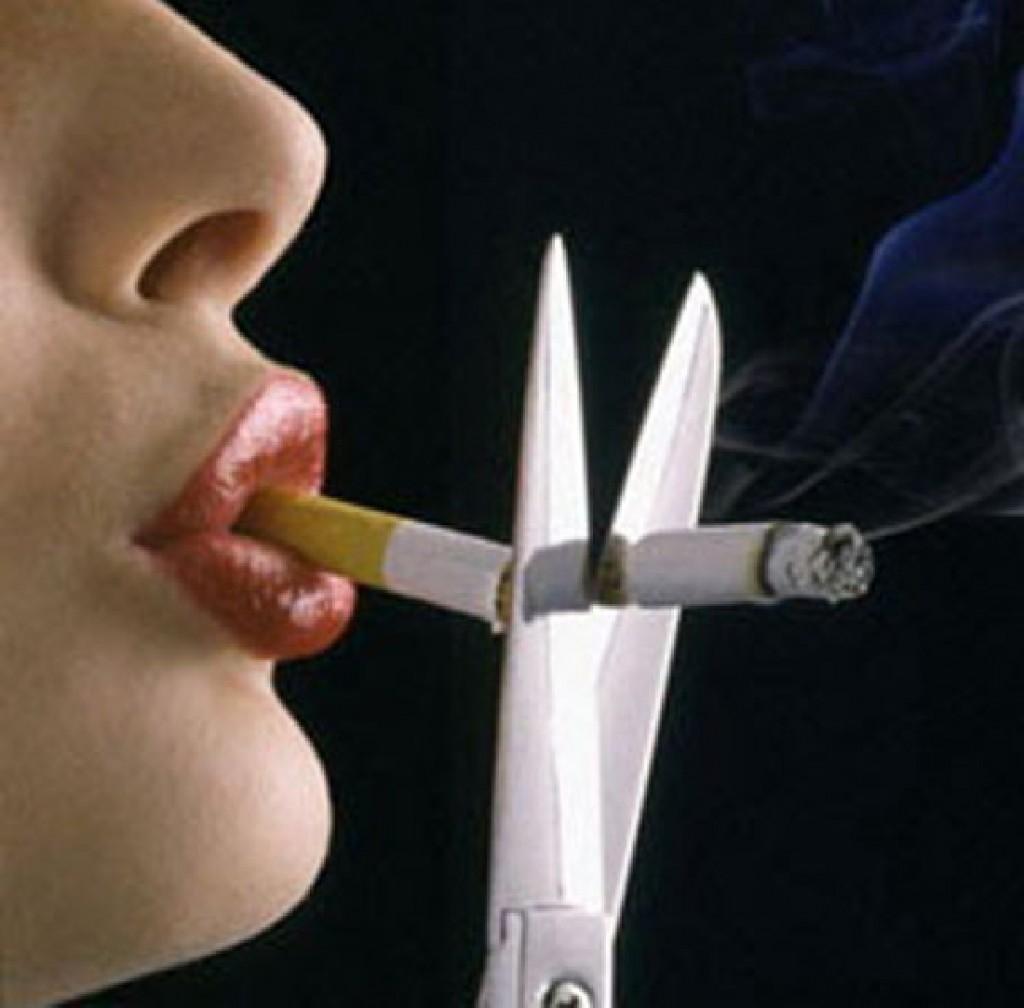 ?Beneficiile si impactul renuntarii la fumat
