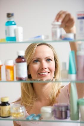 Cititi cu atentie eticheta produselor