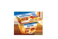 Danone - Danette Crema de zahar ars