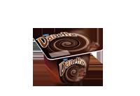 Danone - Danette Ciocolata
