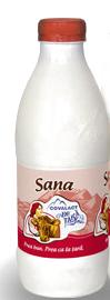 Covalact de Tara - Sana