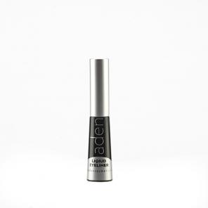 Aden Cosmetics - Tus contur pentru ochi