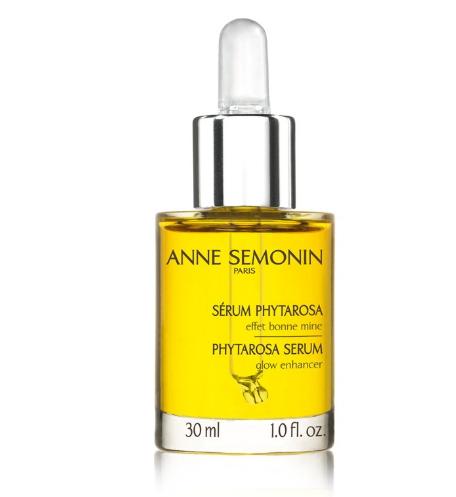Anne Semonin - Phytarosa serum
