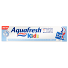 Aquafresh - Kids Triple Protection