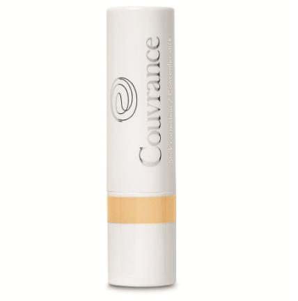 Avene - Couvrance Stick corector galben