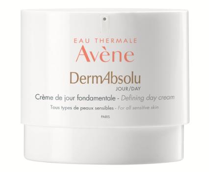 Avene - DermAbsolu Crema anti-imbatranire pentru conturul ochilor