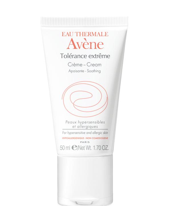 Avene - Tolerance Extreme crema