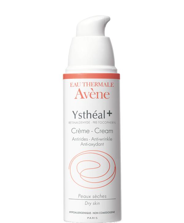 Avene - Ystheal+ Crema antirid
