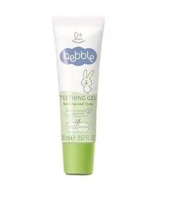 Bebble - Gel gingival