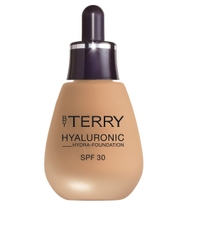 By Terry - Hyaluronic Hydra Foundation Fond de ten