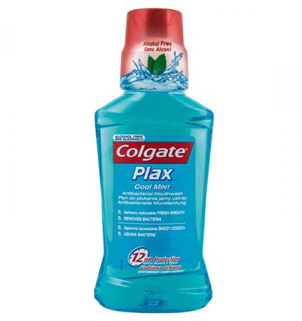 Colgate - Plax Apa de gura