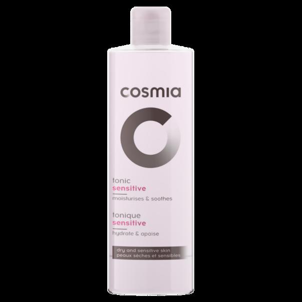 Cosmia - Lotiune tonica cu iasomie
