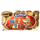 Croco - Mini Petit Biscuiti