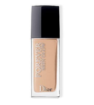 Dior - Forever Skin Glow Fond de ten