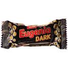 Dobrogea - Eugenia Dark Biscuiti