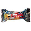 Dobrogea - Eugenia Junior biscuiti