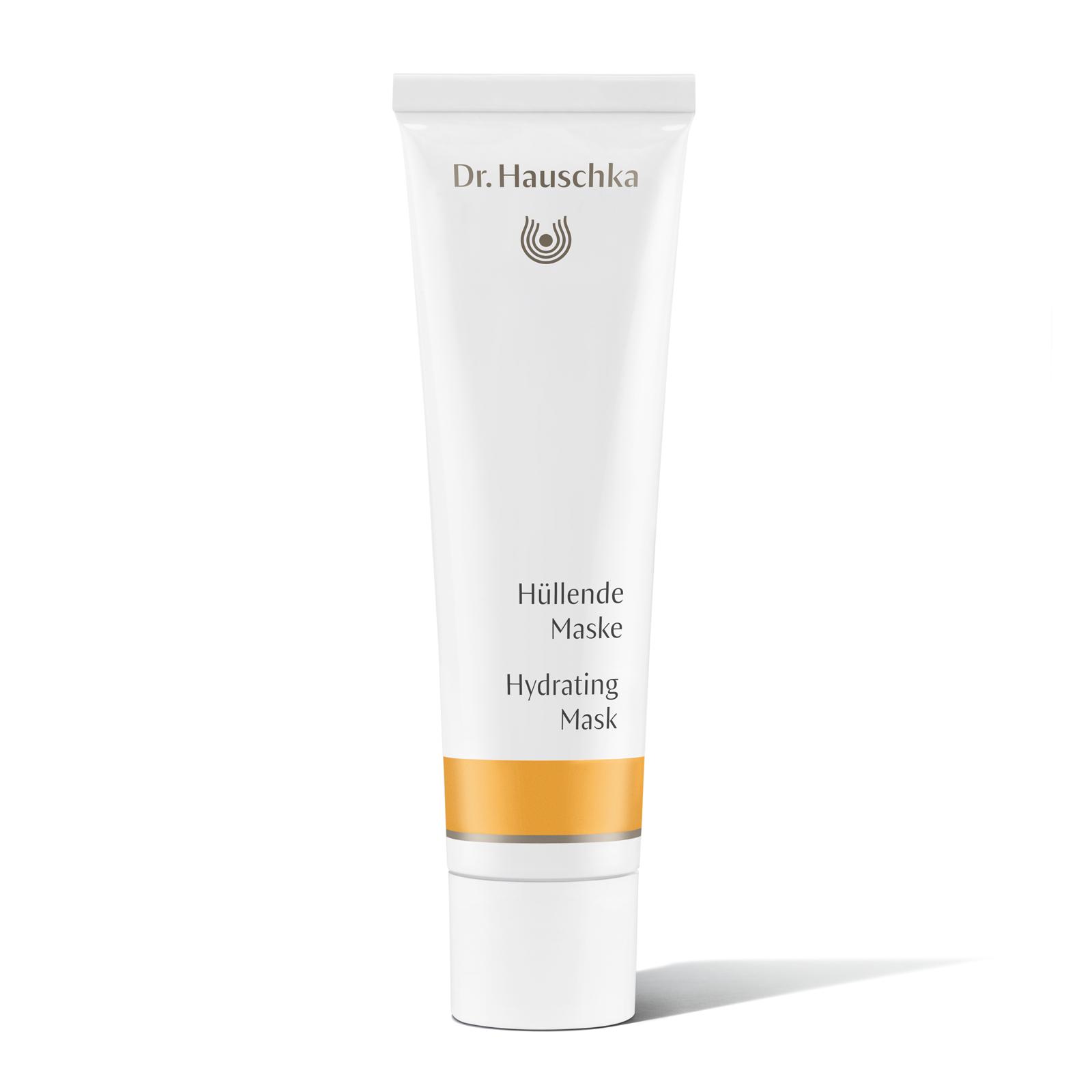 Dr. Hauschka - Masca hidratanta