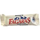Fagaras - Baton