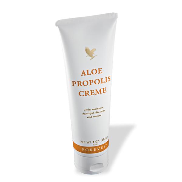 Forever Living - Aloe Propolis Crema