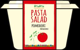 frufru - Pasta Salad Pomodori