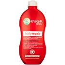 Garnier Body - Lapte de corp reparator