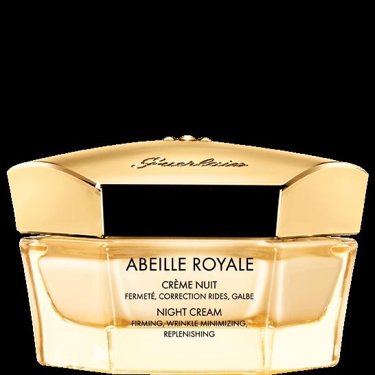 Guerlain - Abeille Royale Crema de noapte