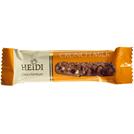 Heidi - Crunch Milk