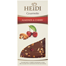 Heidi Grand\'Or - Almonds and Cherry