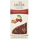 Heidi Grand\'Or - Almonds and Cherry