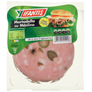 Ifantis - Mortadella cu masline