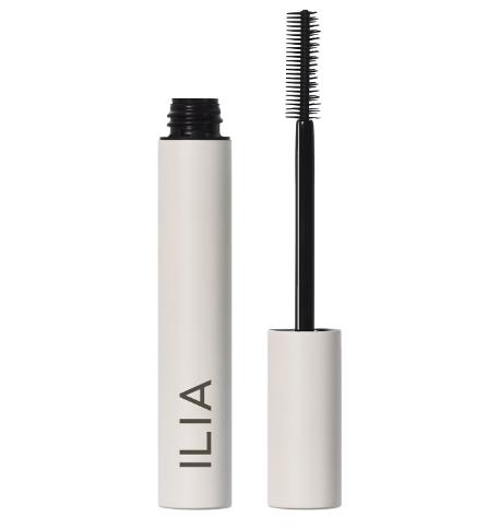 Ilia - Limitless Lash Mascara