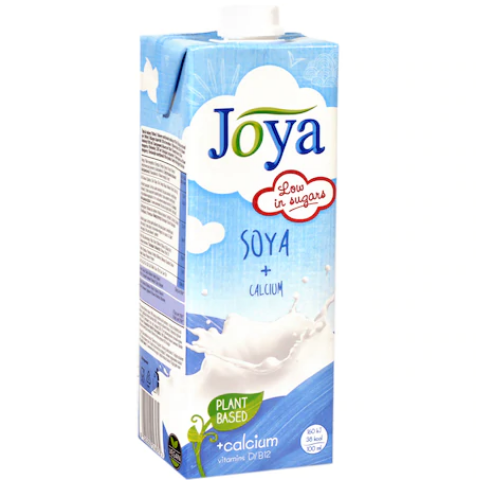 Joya - Lapte din soia