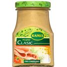 Kamis - Mustar clasic