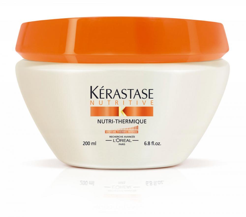 Kerastase Nutritive - Nutri-Thermique Masca de par