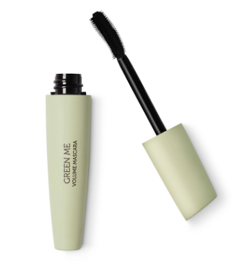 Kiko - New green me Volume Mascara