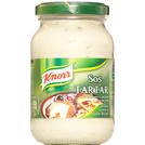Knorr - Sos tartar
