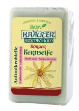 Krauter - Sapun antibacterian pentru corp