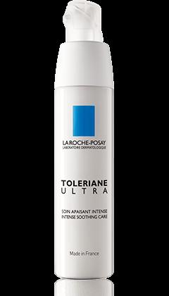 La Roche-Posay - Toleriane Ultra