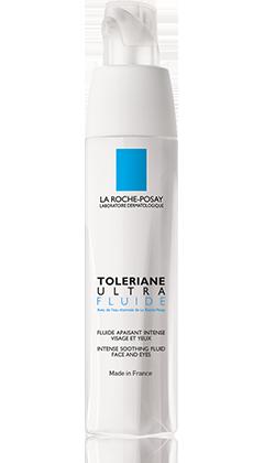 La Roche-Posay - Toleriane Ultra Fluid