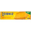 Leibniz Diet - Biscuiti cu unt