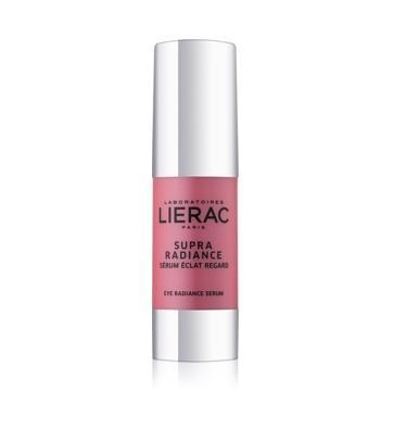 Lierac - Supra Radiance Eye Radiance Serum