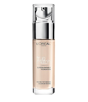 LOreal - True Match Superblendable Fond de ten