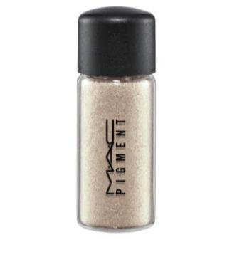MAC Cosmetics - Pigment vanilla