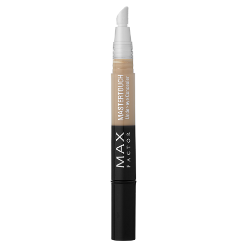 Max Factor - Mastertouch Corector anticearcan