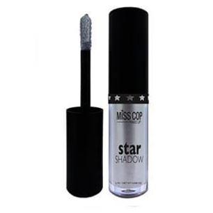 Miss COP - Star shadow Fard de ochi